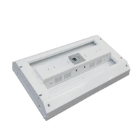 Linear Highbay 165W 5000K 2Pack - lightled52.myshopify.com