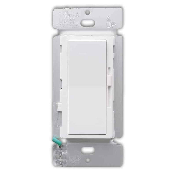 3Way Slide Dimmer - lightled52.myshopify.com
