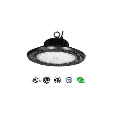 UFO LED High Bay - Light52.com