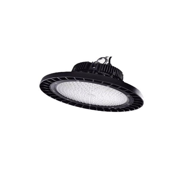 UFO LED High Bay Food Grade 150W LED High Bay