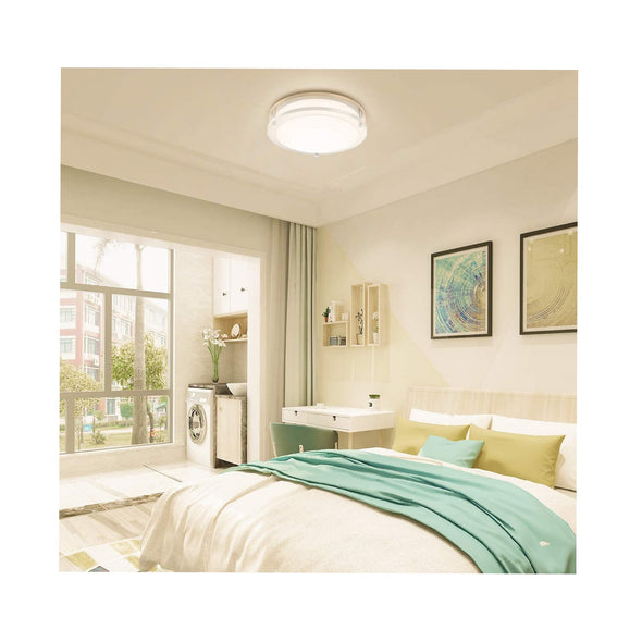 12Inch Ceiling Flush Mount LED light