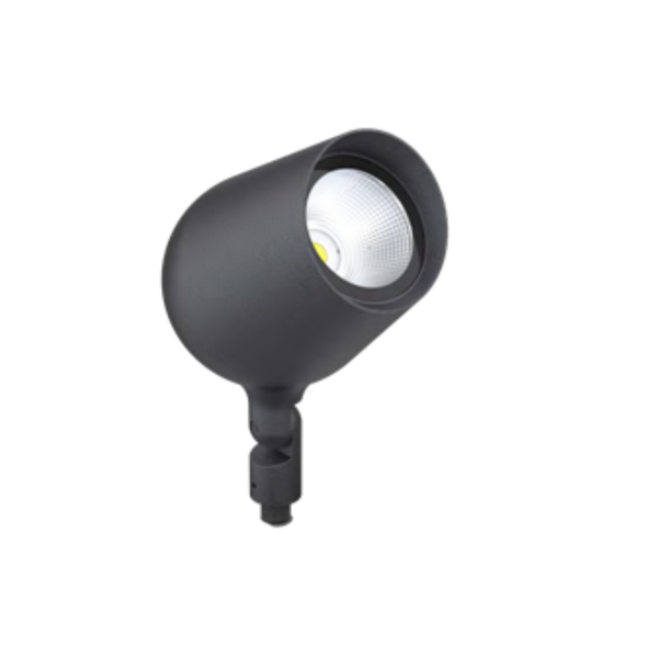 Outdoor LED Spot Lights 30W ~ 40W