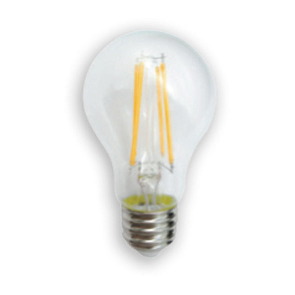 Filament Bulb A19 - lightled52.myshopify.com