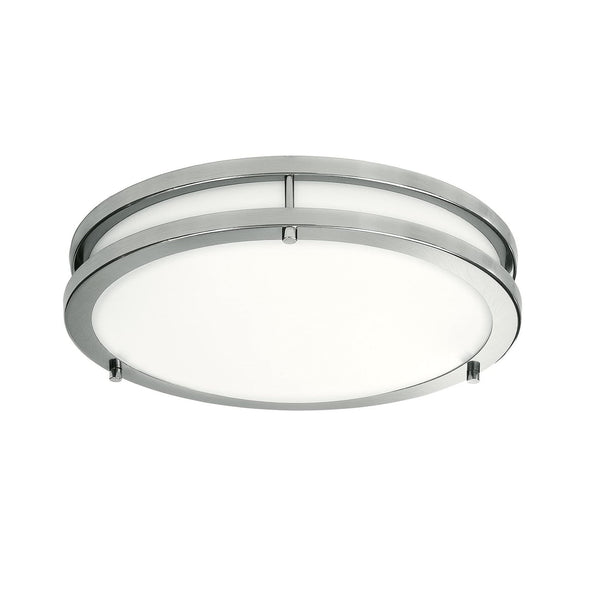 11 inch Flush Mount LED 3in one color