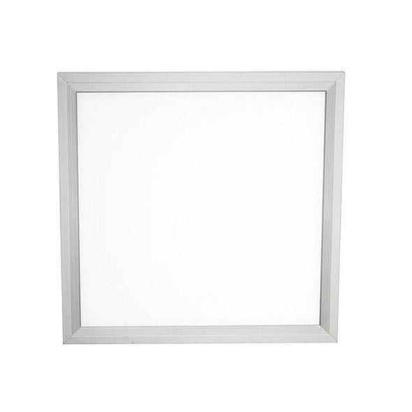 LED PMMA Panel (AC120-347V) - lightled52.myshopify.com