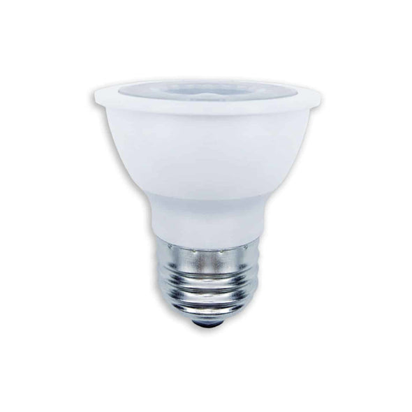 PAR16 7W Dimmable - lightled52.myshopify.com