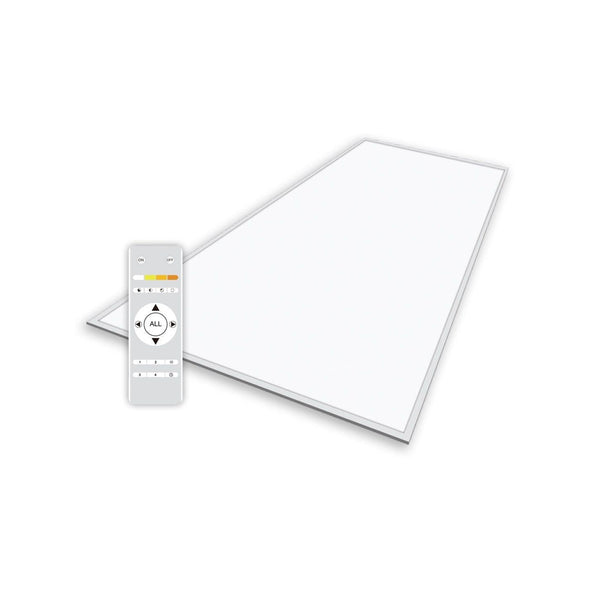 2ftx2ft 2.4G Color Changable Panel - lightled52.myshopify.com