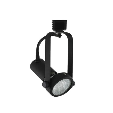 Track Head PAR20 Gimble - lightled52.myshopify.com