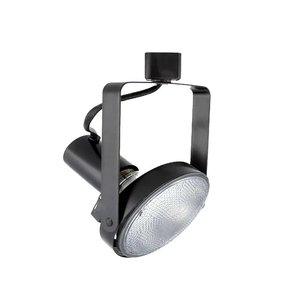 Track Head PAR38 Gimble - lightled52.myshopify.com