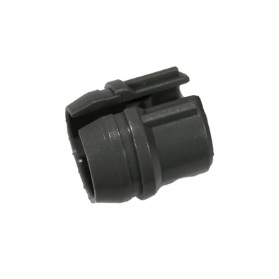 "NL50 Connectors for NMD90 1/2""-200Pack - Light52.com"