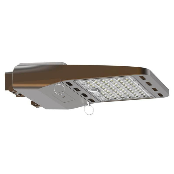 LED Area Light (AC100-277V) - lightled52.myshopify.com