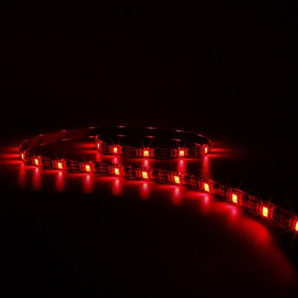 TV LED Strip 4x0.5M