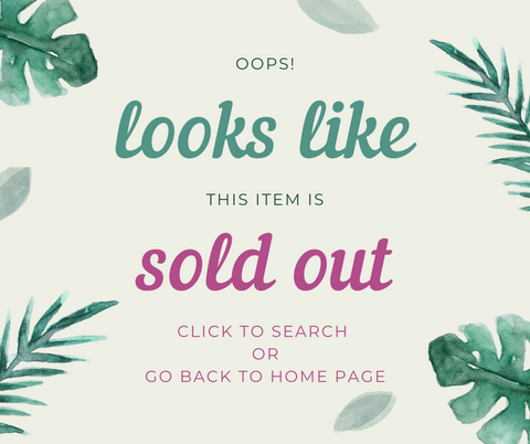 Sold Out Shop More of the best brands like Seraphine and Boob Here