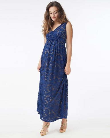 chantilly-lace-maternity-nursing-maxi-dress-sapphire-blue