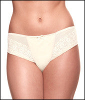 Bravado Sublime Maternity Brief, Briefs,- Luna Maternity & Nursing