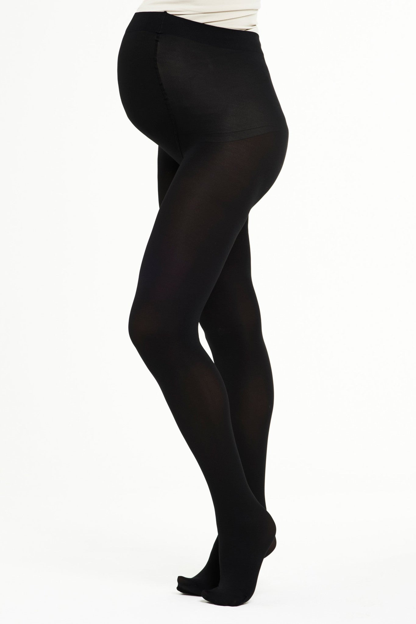 Mums in tights Queen Mum Maternity Tights Stylish Solutions For Career Canada