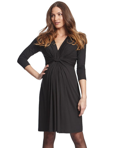 Seraphine Maternity & Nursing Dress Jolene, Maternity Dresses Canada Nursing Dresses Canada,- Luna Maternity & Nursing