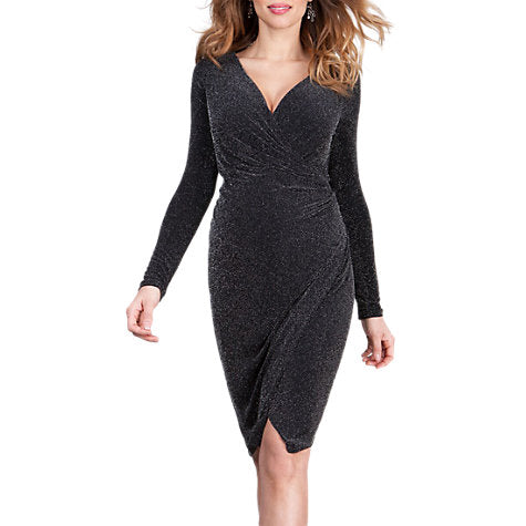 b41b4f4bdf102 Seraphine Maternity Clothes | Buy Direct from Canada | Free Shipping