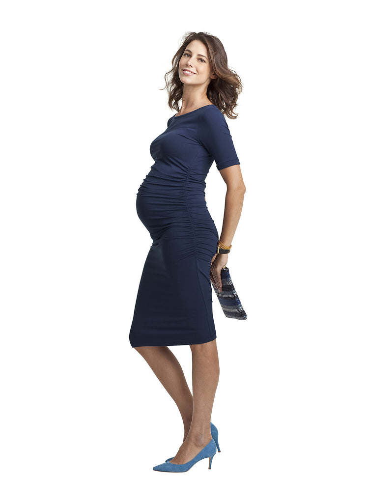 Maternity Dresses: Free Shipping on orders over $45 at inerloadsr5s.gq - Your Online Maternity Dresses Store! Get 5% in rewards with Club O!