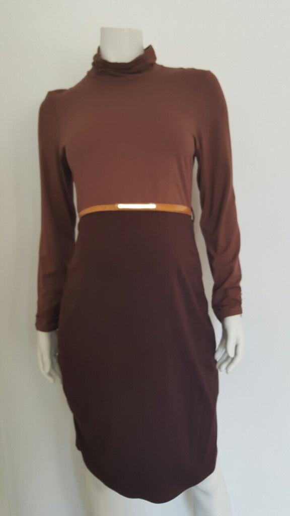 Mama i Ja Maternity Dress - Size Large, Sample Sale,- Luna Maternity & Nursing