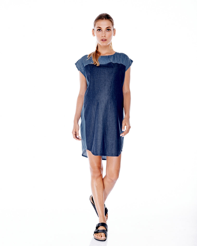 Find great deals on eBay for maternity denim dress. Shop with confidence.