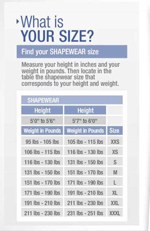 Pregnancy Belly Size Chart Ibovnathandedecker