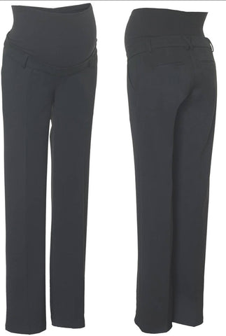 Noppies OTB Maternity Trousers - Budapest, Best Maternity Pants Pregnancy Trousers Toronto Canada Online,- Luna Maternity & Nursing
