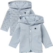 Noppies Baby Boy 4 Piece Set