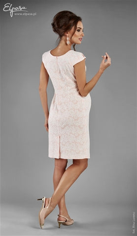Elpasa Maternity Dress Asala, Formal Maternity Dresses Toronto GTA Canada,- Luna Maternity & Nursing