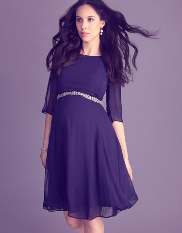 Seraphine Maternity Clothes Buy Direct From Canada Free Shipping