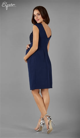 Elpasa Maternity Dress Olena SALE, Maternity Dresses Canada Nursing Dresses Canada,- Luna Maternity & Nursing