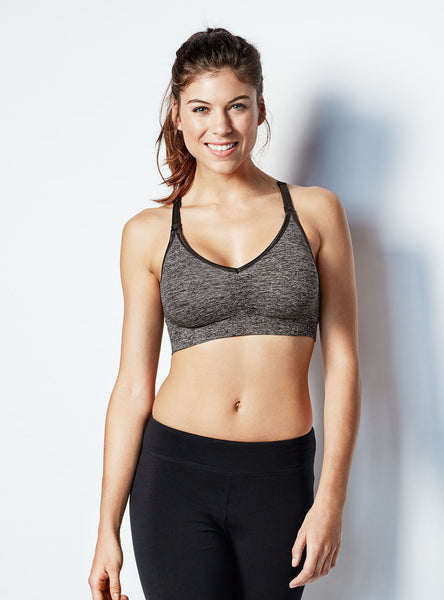 The Daisity Maternity Seamless Nursing Bra with Removable Pads helps 5Pack Nursing Bra,Womens Maternity Breastfeeding Bra Wireless Sleeping Bralette Extenders. by Gratleaf. $ - $ $ 29 $ 31 99 Prime. FREE Shipping on eligible orders. Some sizes/colors are Prime eligible.