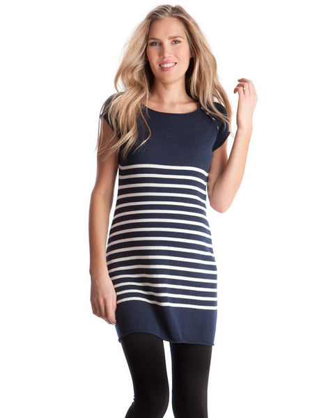 Thyme Maternity is Canada's leading fashion retailer for pregnant women. Shop online for nursing wear and stylish maternity clothes for moms-to-be.