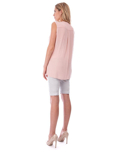 Seraphine Maternity & Nursing Top Margot, Maternity Tops Nursing Tops Canada,- Luna Maternity & Nursing