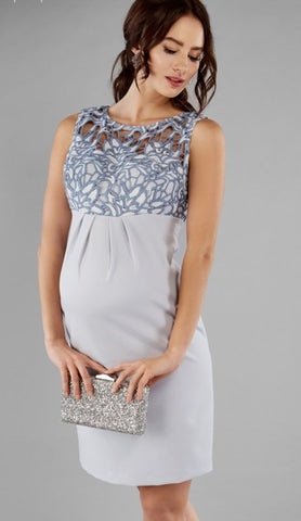 custom world-wide free shipping save up to 60% Formal Maternity Dresses | Look & Feel Amazing | Free Ship ...