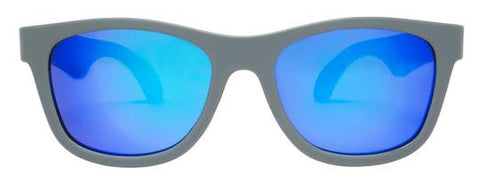 Babiators Aces Polarized Sunglasses 6-14 Years, Babyware,- Luna Maternity & Nursing