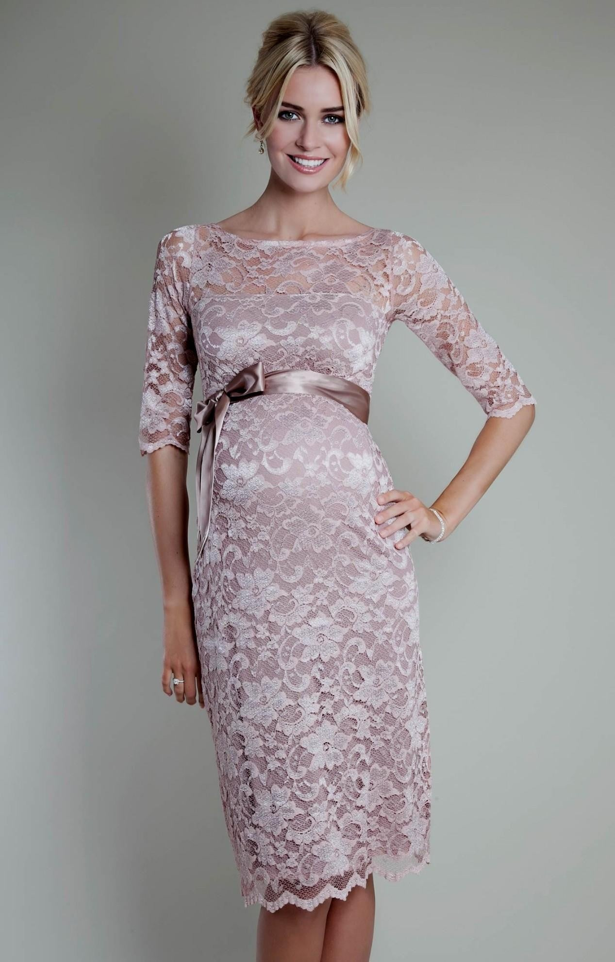 Tiffany rose amelia formal lace maternity dress canada free ship ret tiffany rose amelia formal lace maternity dress ombrellifo Choice Image
