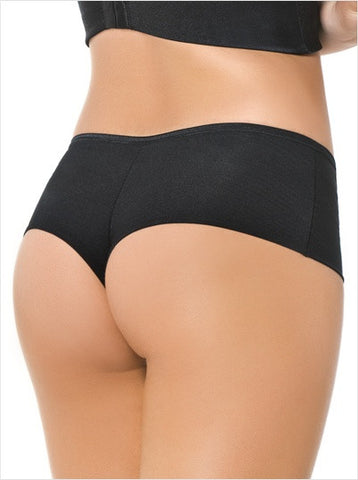 Leonisa Nursing Post-Pregnancy Thong with Comfy Control 012766, shapewear,- Luna Maternity & Nursing