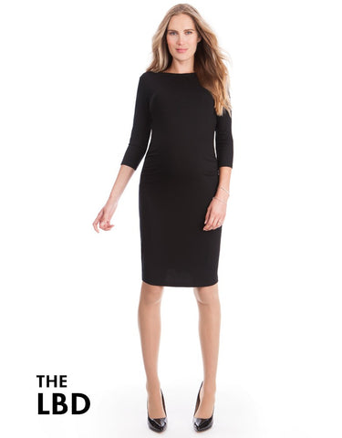 Seraphine Maternity Bump Kit London - 4 Piece, Maternity Dresses Canada Nursing Dresses Canada,- Luna Maternity & Nursing