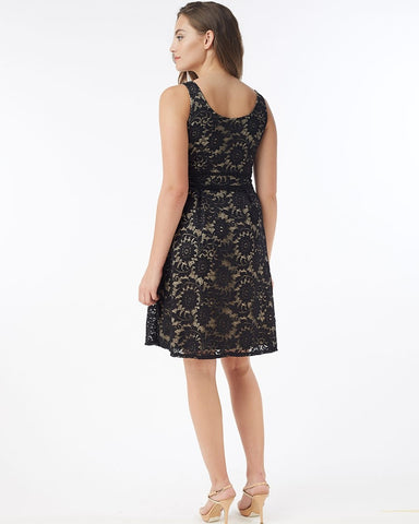 Mothers en Vogue Nursing Dress Pippa, Maternity Dresses Canada Nursing Dresses Canada,- Luna Maternity & Nursing