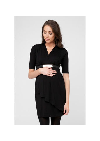 Ripe Maternity & Nursing Dress Katerina - Size Small, Maternity Dresses Canada Nursing Dresses Canada,- Luna Maternity & Nursing