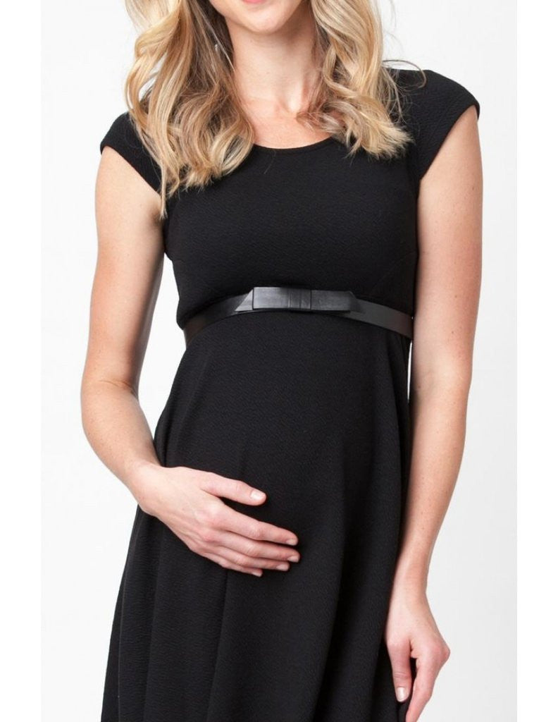Ripe Maternity Flat Bow Belt, Accessories,- Luna Maternity & Nursing