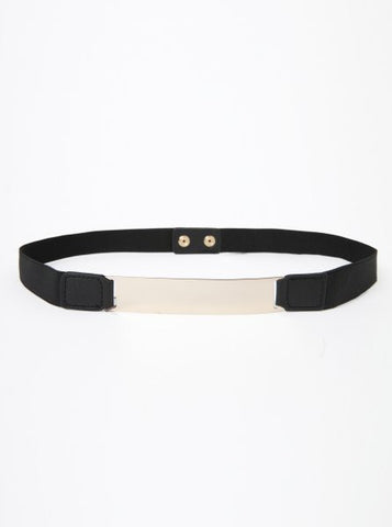 Ripe Maternity Plate Detail Belt, Accessories,- Luna Maternity & Nursing