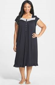 Eileen West Maternity, Nursing & Beyond Nightgown, Sleepwear,- Luna Maternity & Nursing