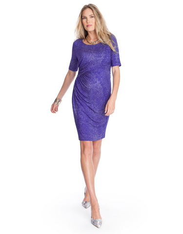 Seraphine Maternity & Nursing Dress Brigitte, Maternity Dresses Canada Nursing Dresses Canada,- Luna Maternity & Nursing