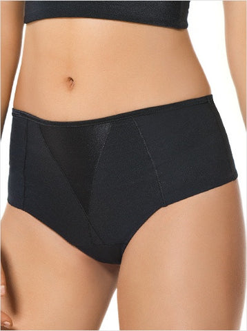 Leonisa Post-Pregnancy Thong with Comfy Control, shapewear,- Luna Maternity & Nursing