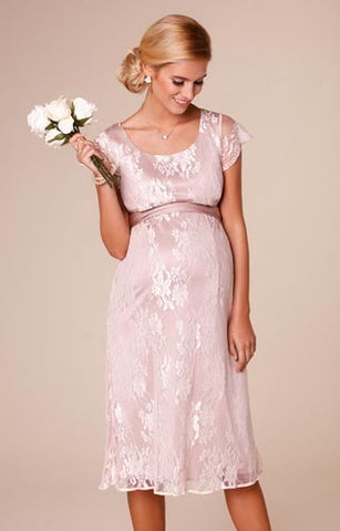 Formal Nursing Dresses Feel Amazing Free Shipping Returns Canada
