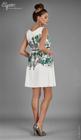 Elpasa Maternity Dress Bepi, Maternity Dresses Canada Nursing Dresses Canada,- Luna Maternity & Nursing