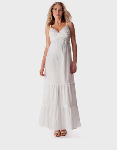 6adeba4544a6b Seraphine Maternity Clothes | Buy Direct from Canada | Free Shipping