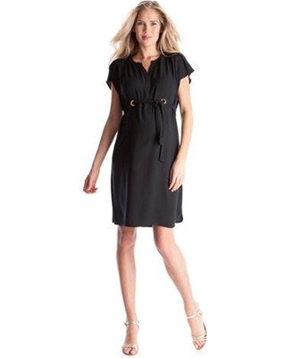 3a17cf81da Buy Seraphine Maternity Shift Dress Camden